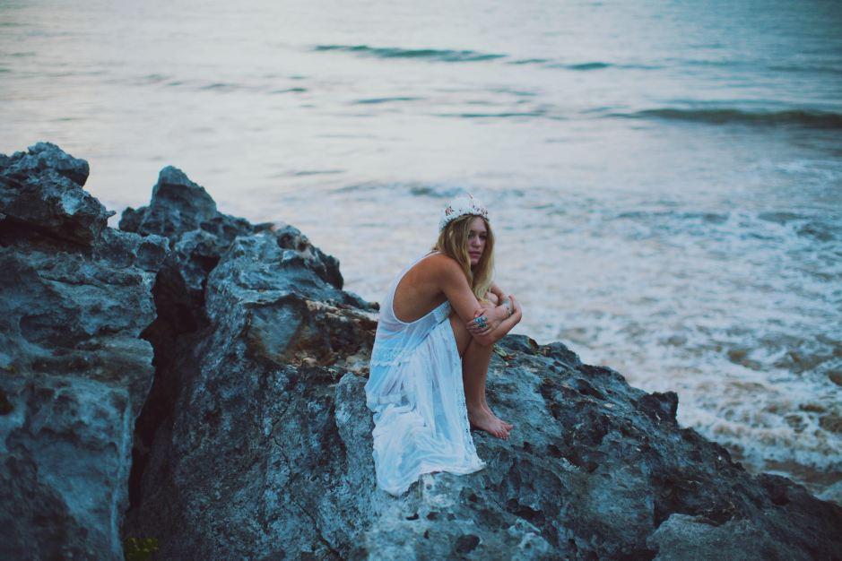 mermaid by hand, mermaid by hand jewelry, mermaidbyhand, wild and free, wild and free blog, corina brown, clint padilla, clint robert photography