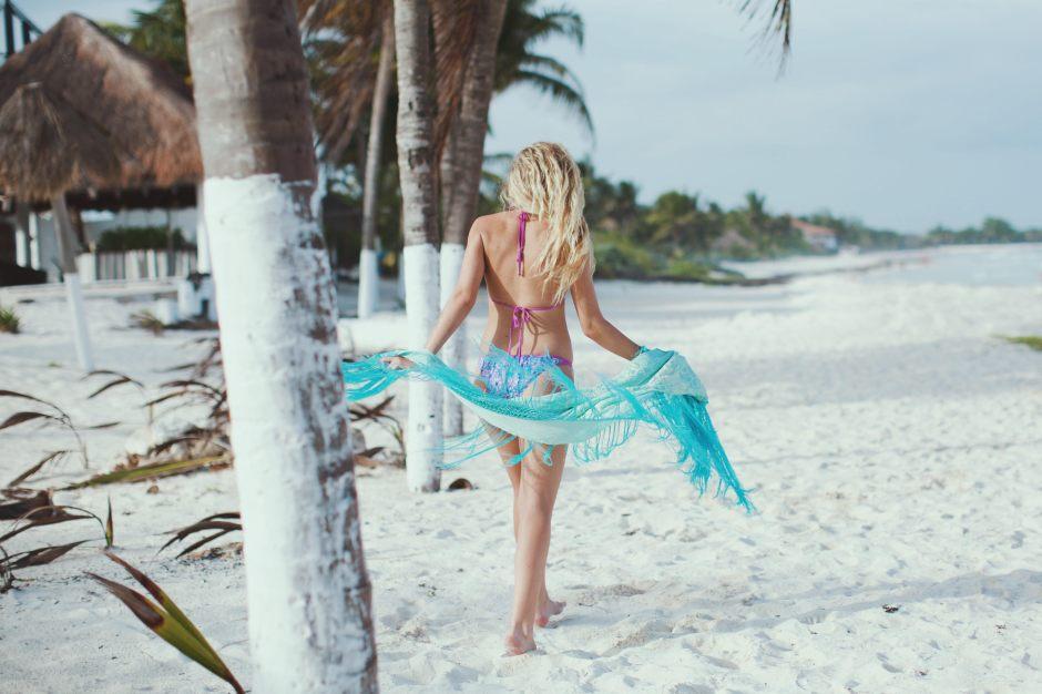 gypsy05, wildandfreejewelry, wild and free blog