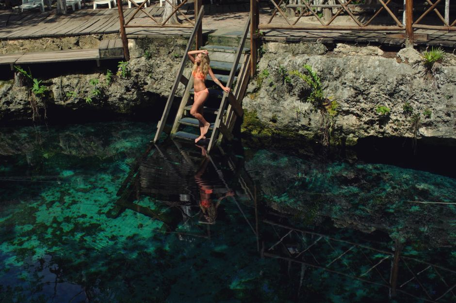 billabong australia, tulum, wildandfreejewelry, wildandfreeblog, corina brown, wild and free blog, clint robert photography