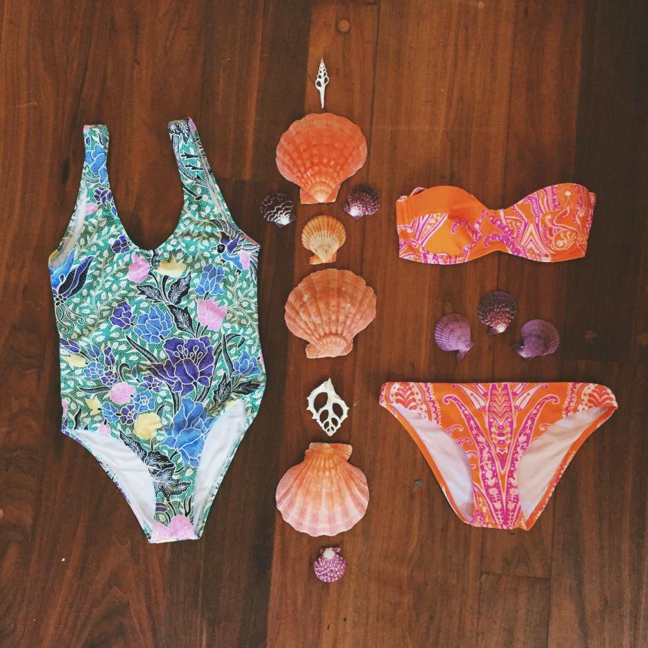 wildandfreejewelry, wildandfree, wild and free, corina brown, lake powell, arnhem, arnhem swim