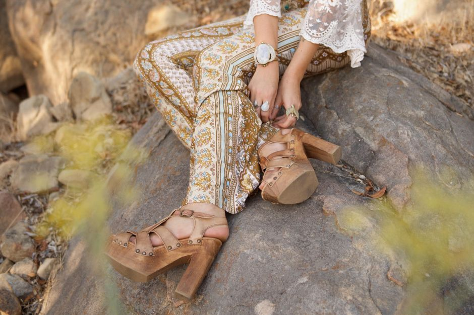 wildandfreeblog, wildandfreejewelry, corina brown, novella royale, spell designs, bed stu