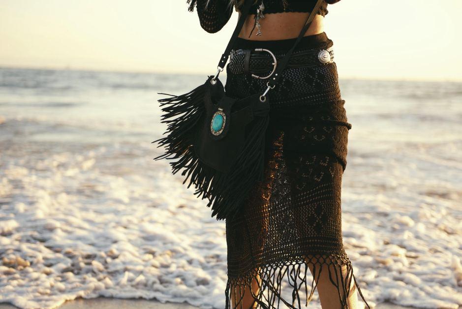 wildandfreejewelry, wildandfreeblog, corina brown, spell designs, spell byron bay, sabaii