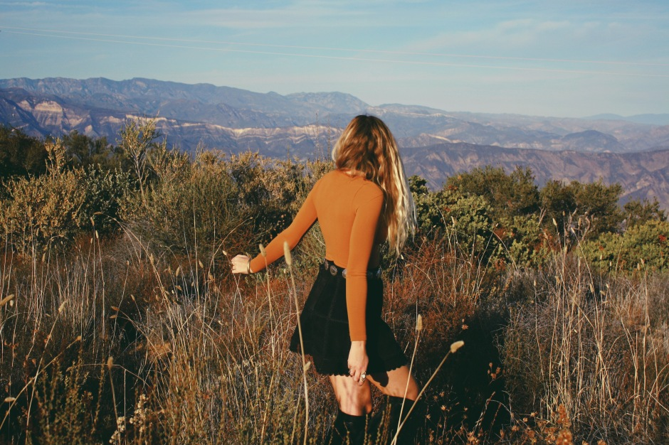 wildandfreejewelry, wild and free blog, free people, fpme, sanctuary clothing