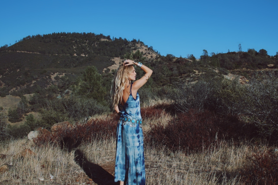 golddustdresses, gold dust dresses, lookout wonderland, wild and free, wild and free jewelry, wild and free blog