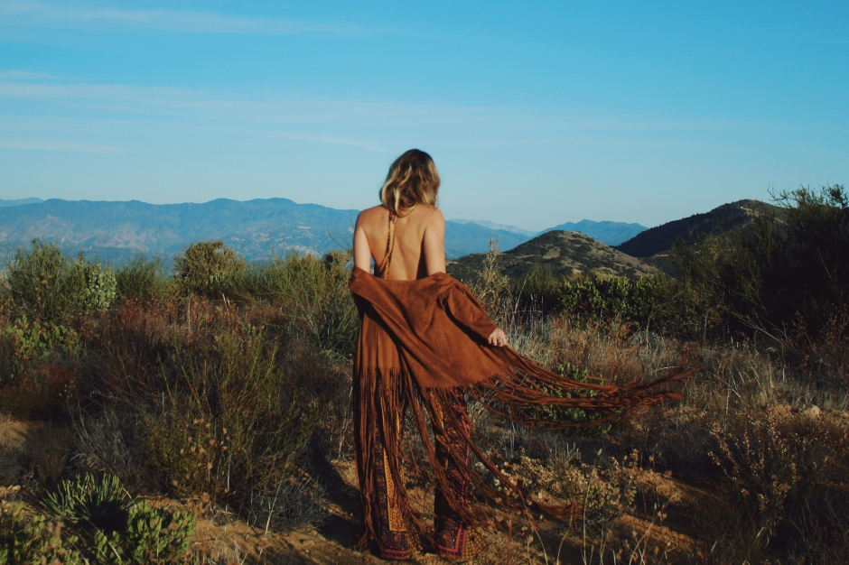 raga, ragala, wildandfreeblog, wildandfreejewelry, corina brown