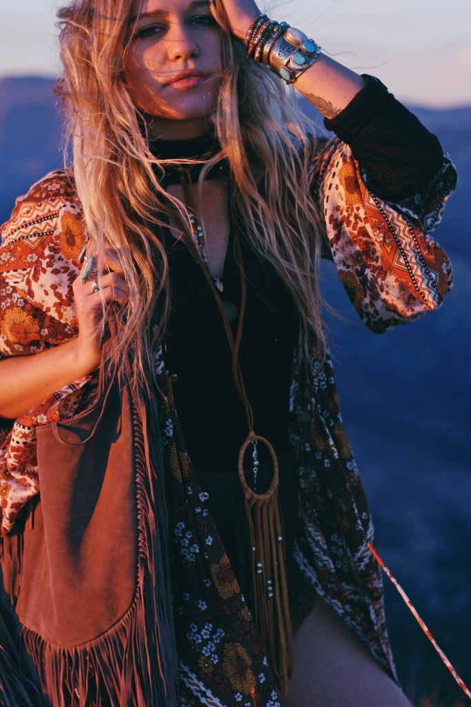 arnhem clothing, arnhem byron bay, wild and free, wildandfreejewelry, corina brown, free people, fpme