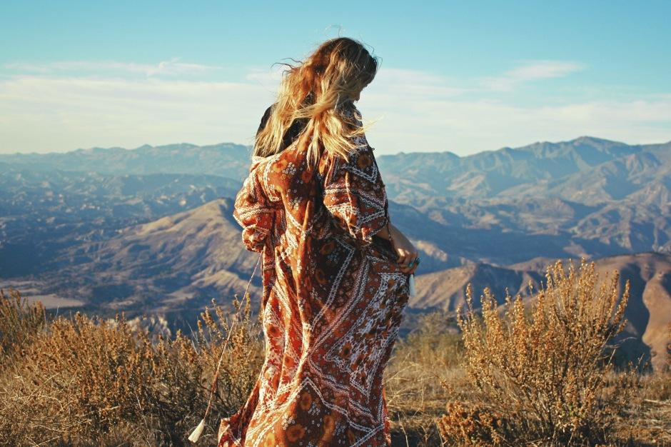 arnhem clothing, wild and free