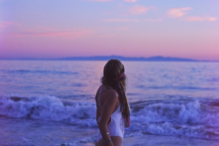 frankies bikinis, wild and free, wild and free blog, wildandfreejewelry, corina brown