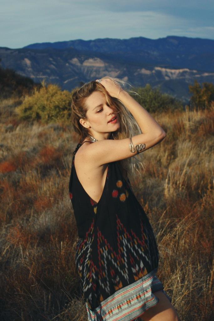 cleobella, wild and free, wild and free jewelry, wild and free blog