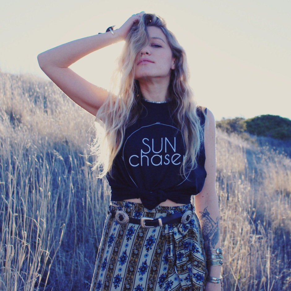 wildandfreejewelry, wild and free jewelry, wild and free, mothersun and the captain
