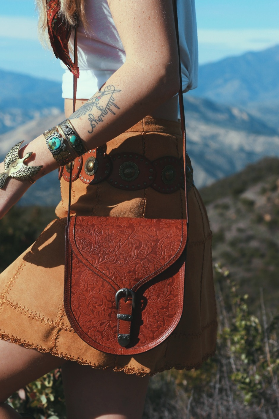 mothersun and the captain, wildandfreejewelry, wild and free blog, fpme, free people, most wanted