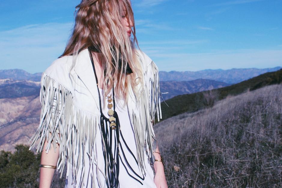 wildandfreeblog, wildandfreejewelry, cleobella, turquoise and tobacco