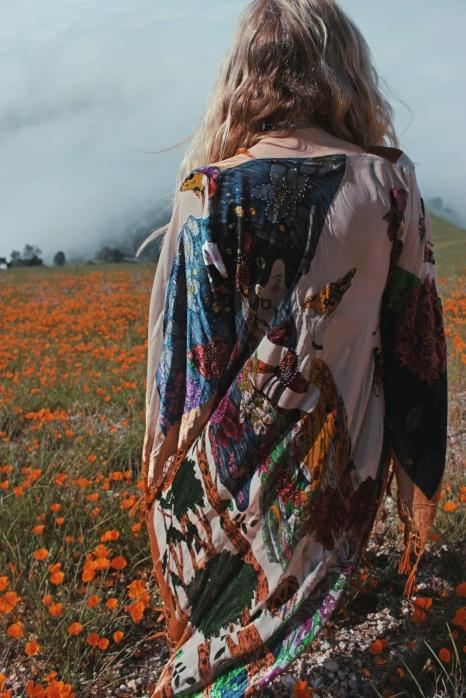 girl on a vine, wildandfreeblog, wild and free, wild and free jewelry, wildandfreejewelry, torchlight jewelry, girl on a vine