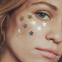 STARRY EYED for SYMBIOSIS