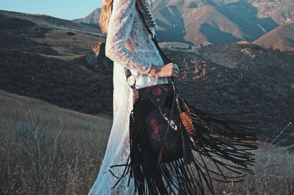 buffalo girl, wild and free, wild and free jewelry