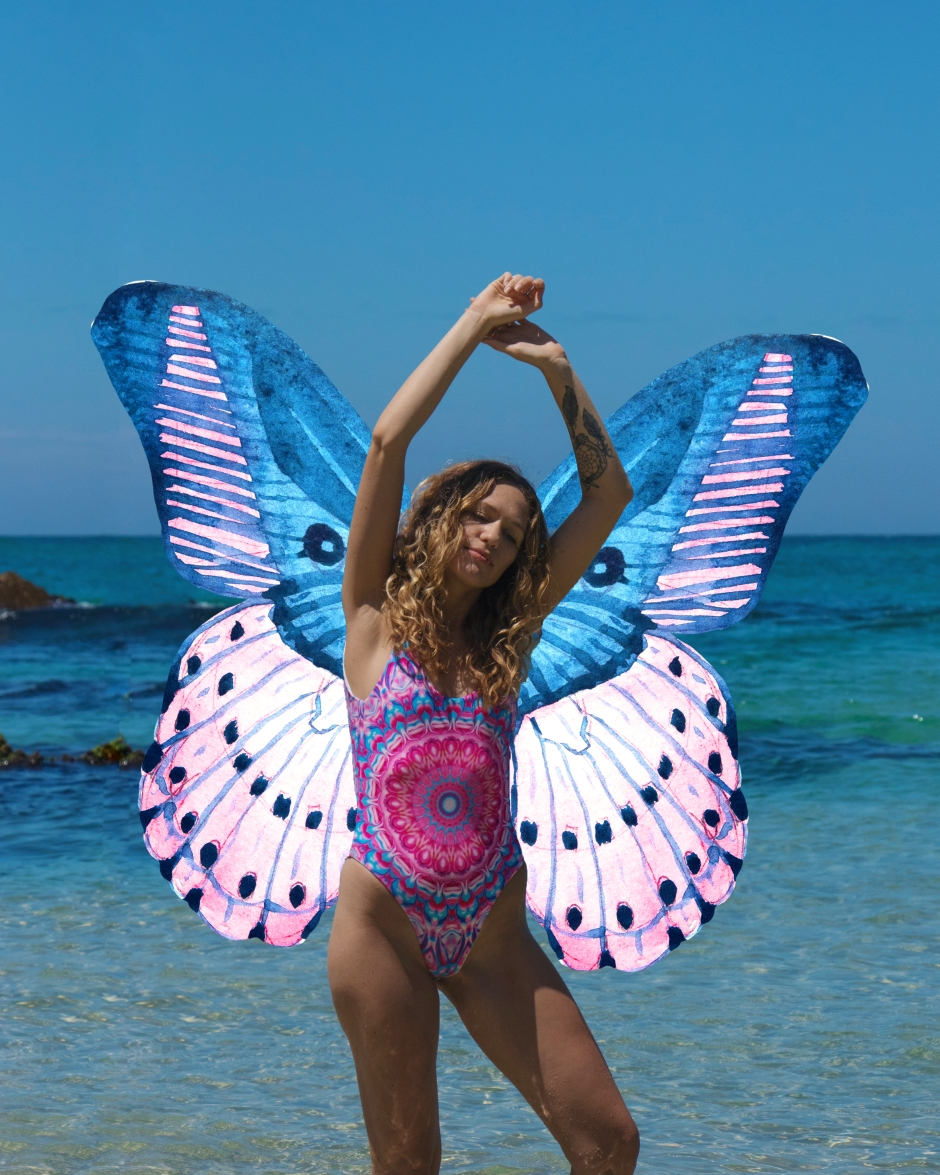 butterfly_wolven